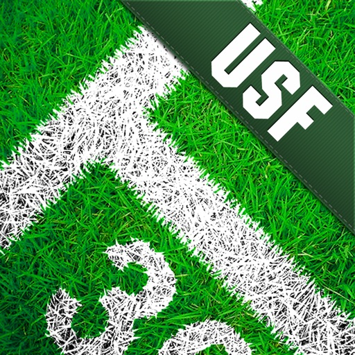 College Football Fan - USF Scores, Stats, Schedule & News