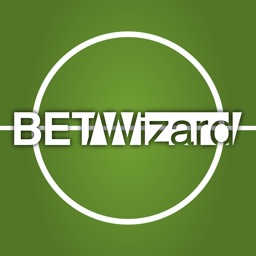 Bet Wizard - Calculate and predict the outcome of a football game