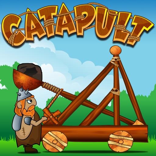Catapult! Lite