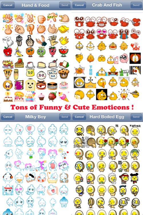 Aniemoticons Free Funny Cute And Animated Emoticons Emoji