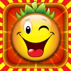Smiley & Emoji / Emoticon Creator Free icon