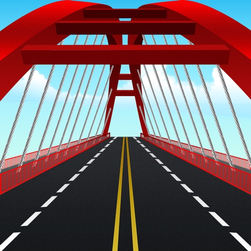 Bridge Maker Lite