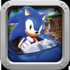 Sonic & SEGA All-Stars Racing icon