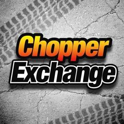 ChopperExchange