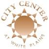 City Center at White Plains