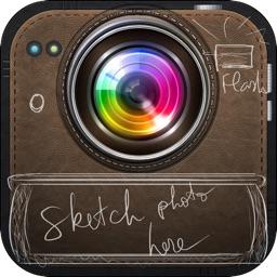 CamSketch