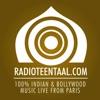 Radio TeenTaal