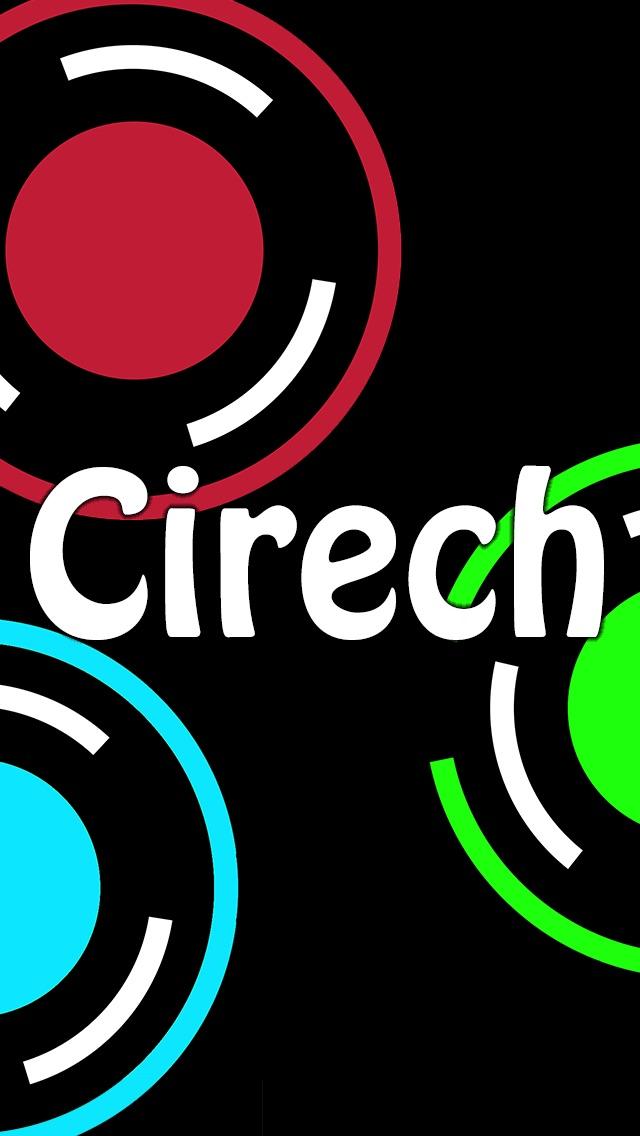 Cirech Classic