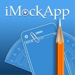 iMockApp