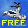 ShipmatcH FREE - iPhoneアプリ