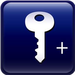 safePass For iPad