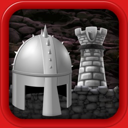 Knight Quest - War vs. Zombies and Dragons