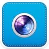 LunaPic Photo Editor - iPhoneアプリ
