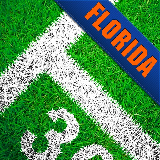 Florida College Football Scores