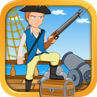 Codes for Dark Kingdom Battleship Escape : Can you Rush the Devious Contra Pirate - FREE Kids Game Hack