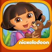 Dora Appisode - Perrito's Big Surprise