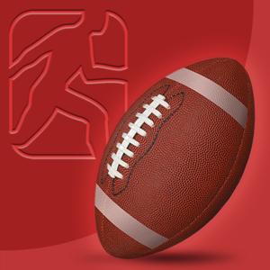 Go Coach Football app