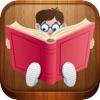 Книга знаний - iPhoneアプリ