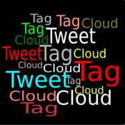 TweetsCloudLite