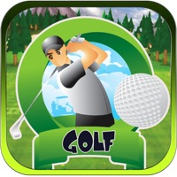 Codes for Golf Flick Crazy Extreme Course Hack