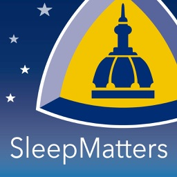 SleepMatters - animated educational modules on sleep disorders