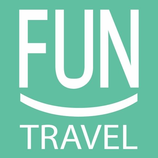 FUN Travel AZ