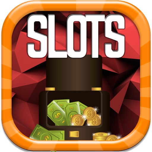 Mad Stake Slots of Hearts - Las Vegas Casino Tournament