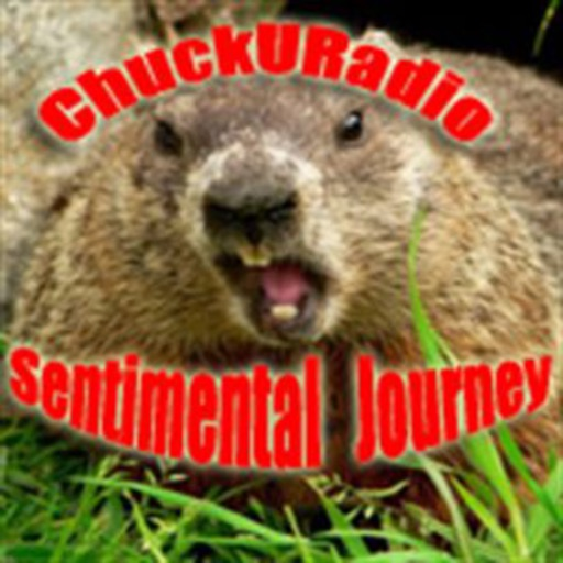 ChuckU Sentimental Journey