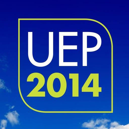 UEP 2014