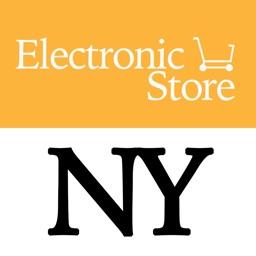 ElectronicStoreNY