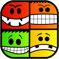 Codes for Emoji Funny Face Mania Emoticon Cube Head Stacker Game Free Hack