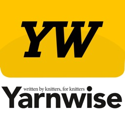 Yarnwise – The UK knitting magazine with worldwide appeal