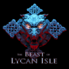 The Beast of Lycan Isle - Gogii Games Corp.