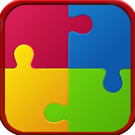 Puzzle Free