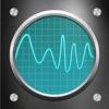 ツールボックス  : 5 in 1 - iPhoneアプリ