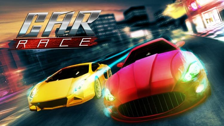 Car Race by Fun Games For Free screenshot-3