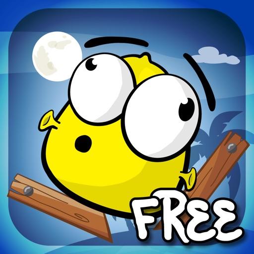 Smoody FREE