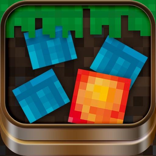 Pixelcraft Survival