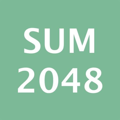SUM 2048