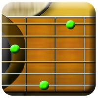 Codes for Guitar Riff Hack