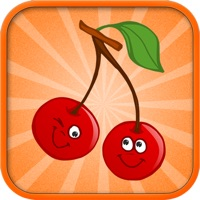 Codes for Vegs and Fruits: free educational game for kids - have fun and learn languages Hack
