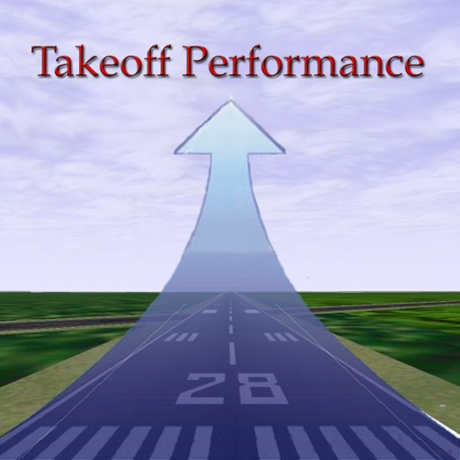 Takeoff Calc HD