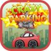 Crazy Parking For Kids