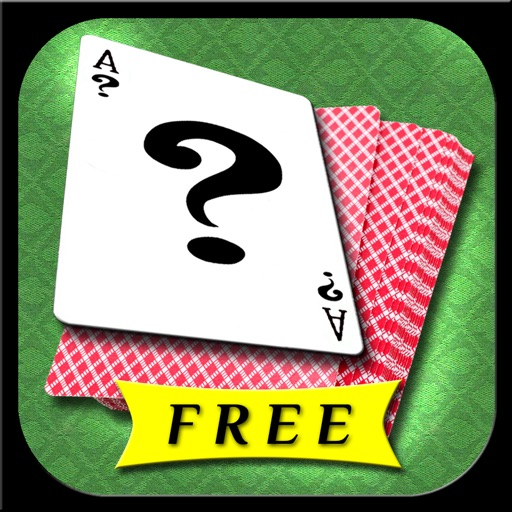 Poker 101 Free By Revolve Works Llc