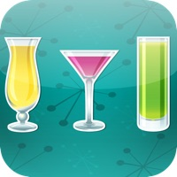Codes for Cocktails Quiz : Guess Game for Bartender Drink Cocktail Mixed Hack