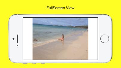 GIFs Viewer для ПК 1