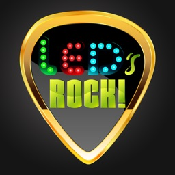 Leds Rock