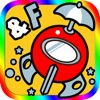 Time Geeks & Friends - iPhoneアプリ