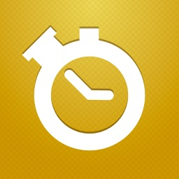 BabyTime Contraction Timer