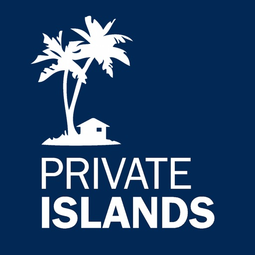 The World of Private Islands